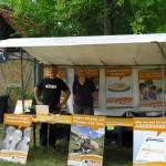 19. Friedensfest in Strausberg