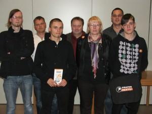 KPTMOL2010.2-16